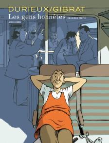 cover-comics-les-gens-honntes-tome-2-les-gens-honntes-8211-deuxime-partie