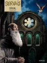 Orval Tome 2 - Orval - tome 2/2