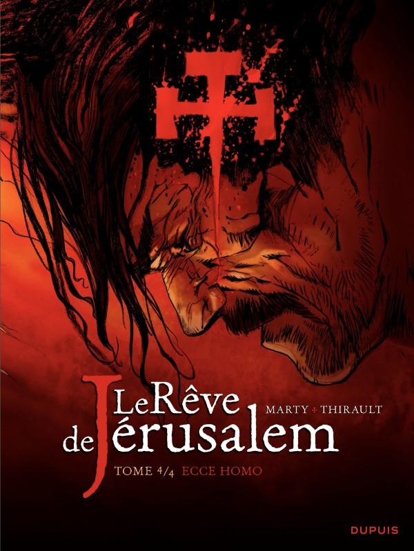 cover-comics-le-rve-de-jrusalem-tome-4-ecce-homo