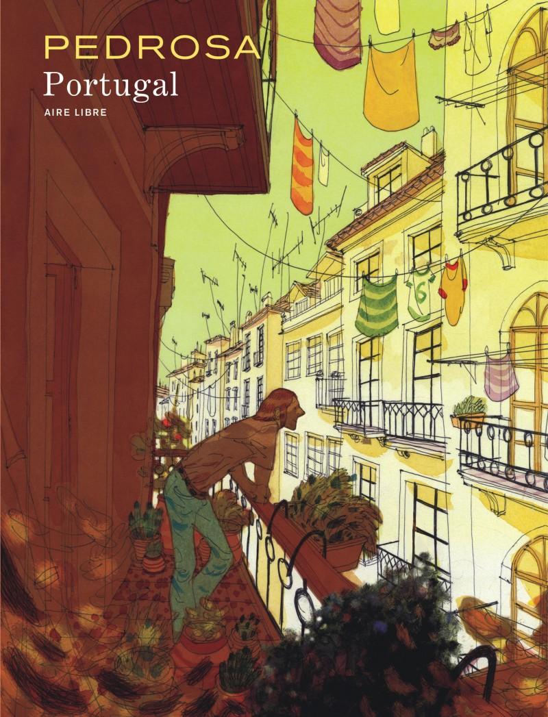 Portugal - Portugal