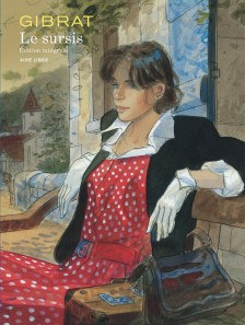 cover-comics-le-sursis-8211-l-8217-intgrale-tome-1-le-sursis-8211-l-8217-intgrale