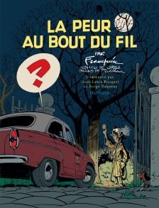 cover-comics-spirou-8211-dition-commente-tome-1-la-peur-au-bout-du-fil