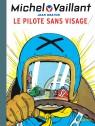 Michel Vaillant Tome 2 - Le pilote sans visage