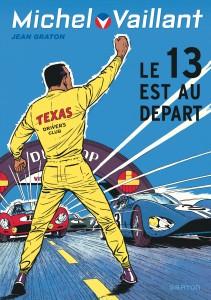 cover-comics-michel-vaillant-tome-5-le-13-est-au-dpart