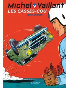 cover-comics-michel-vaillant-tome-7-les-casse-cou