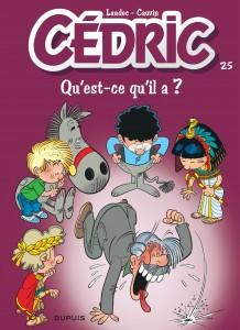 cover-comics-cdric-tome-25-qu-8217-est-ce-qu-8217-il-a