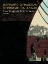Les longues traversées - Les longues traversées (édition spéciale)