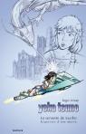 Yoko Tsuno Tome 25 - La servante de Lucifer (grand format)