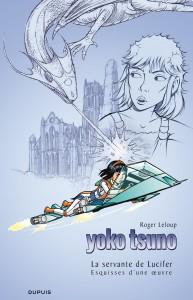 cover-comics-yoko-tsuno-tome-25-la-servante-de-lucifer