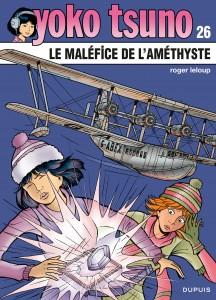 cover-comics-yoko-tsuno-tome-26-le-malfice-de-l-8217-amthyste