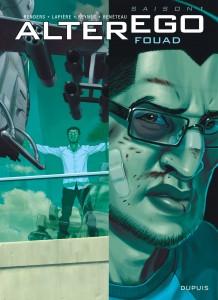 cover-comics-alter-ego-8211-saison-1-tome-2-fouad