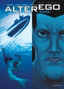 cover-comics-alter-ego-8211-saison-1-tome-5-park