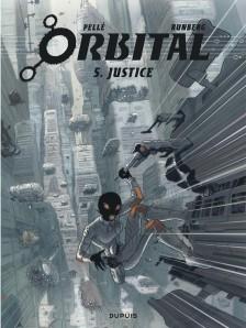 cover-comics-orbital-tome-5-justice