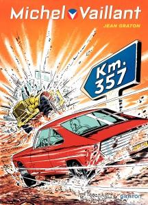 cover-comics-michel-vaillant-tome-16-km-357