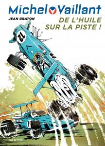 cover-comics-michel-vaillant-tome-18-de-l-8217-huile-sur-la-piste