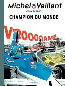 cover-comics-michel-vaillant-tome-26-champion-du-monde