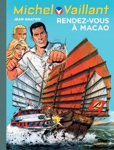 cover-comics-michel-vaillant-tome-43-rendez-vous--monaco