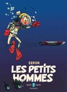 cover-comics-les-petits-hommes-8211-l-8217-intgrale-tome-3-1973-1975