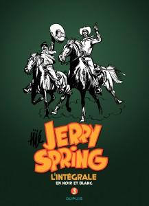 cover-comics-jerry-spring-8211-l-8217-intgrale-8211-tome-3-tome-3-jerry-spring-8211-l-8217-intgrale-8211-tome-3