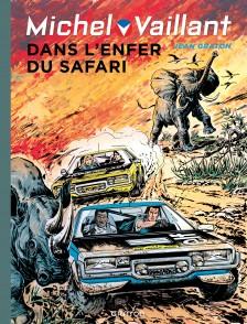 cover-comics-michel-vaillant-tome-27-dans-l-8217-enfer-du-safari