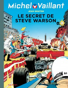cover-comics-michel-vaillant-tome-28-le-secret-de-steve-warson