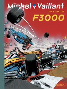 cover-comics-michel-vaillant-tome-52-f-3000