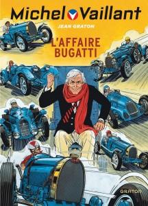 cover-comics-michel-vaillant-tome-54-l-8217-affaire-bugatti