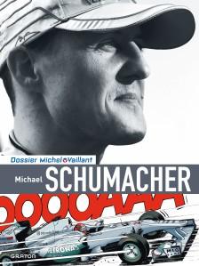 cover-comics-michel-vaillant-8211-dossiers-tome-13-schumacher