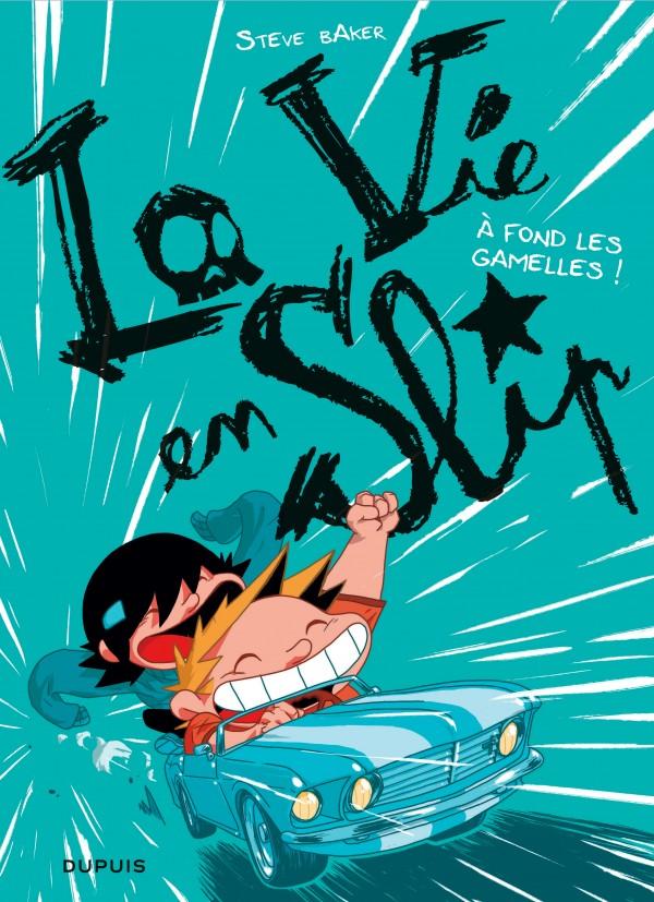 cover-comics-la-vie-en-slip-tome-3--fond-les-gamelles