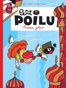 cover-comics-petit-poilu-tome-10-amour-glac