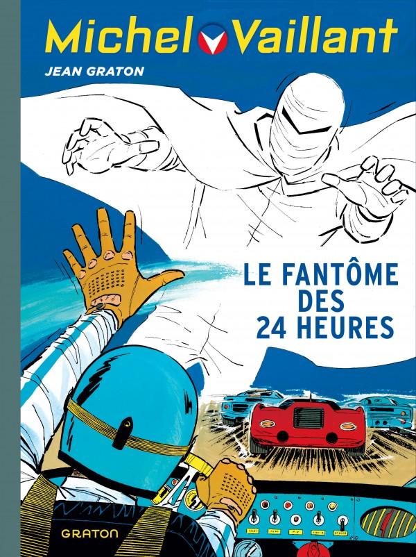 cover-comics-michel-vaillant-tome-17-le-fantme-des-24-heures