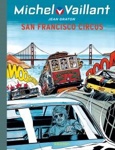 cover-comics-michel-vaillant-tome-29-san-francisco-circus