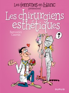cover-comics-les-chirurgiens-esthtiques-tome-2-les-chirurgiens-esthtiques