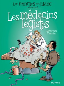 cover-comics-les-mdecins-lgistes-tome-3-les-mdecins-lgistes