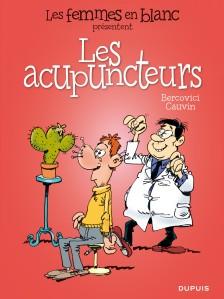 cover-comics-les-acupuncteurs-tome-6-les-acupuncteurs