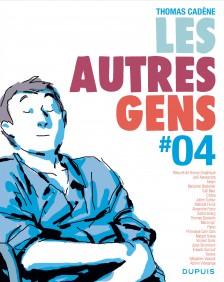 cover-comics-tome-4-tome-4-tome-4