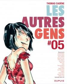 cover-comics-tome-5-tome-5-tome-5