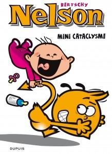 cover-comics-nelson-tome-13-mini-cataclysme