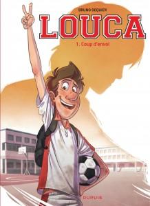 cover-comics-coup-d-8217-envoi-tome-1-coup-d-8217-envoi