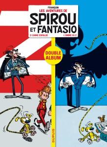 cover-comics-spirou-et-fantasio-8211-diptyque-8221-z-comme-zorglub-8221-et-8221-l-8217-ombre-du-z-8221-tome-1-spirou-et-fantasio-8211-diptyque-8221-z-comme-zorglub-8221-et-8221-l-8217-ombre-du-z-8221