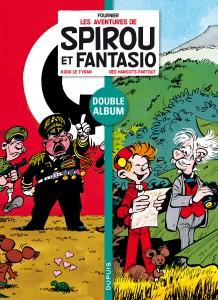 cover-comics-spirou-et-fantasio-8211-diptyques-tome-2-spirou-et-fantasio-8211-diptyque-8221-kodo-le-tyran-8221-et-8221-des-haricots-partout-8221