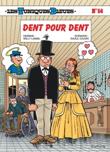 cover-comics-dent-pour-dent-tome-56-dent-pour-dent