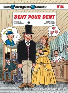 cover-comics-les-tuniques-bleues-tome-56-dent-pour-dent