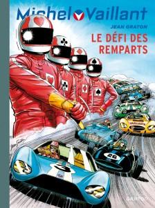 cover-comics-michel-vaillant-tome-50-le-dfi-des-remparts
