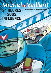 cover-comics-michel-vaillant-tome-70-24-heures-sous-influence