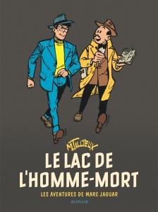 cover-comics-marc-jaguar-tome-1-le-lac-de-l-8217-homme-mort