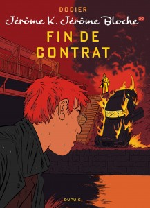 cover-comics-jrme-k-jrme-bloche-tome-20-fin-de-contrat