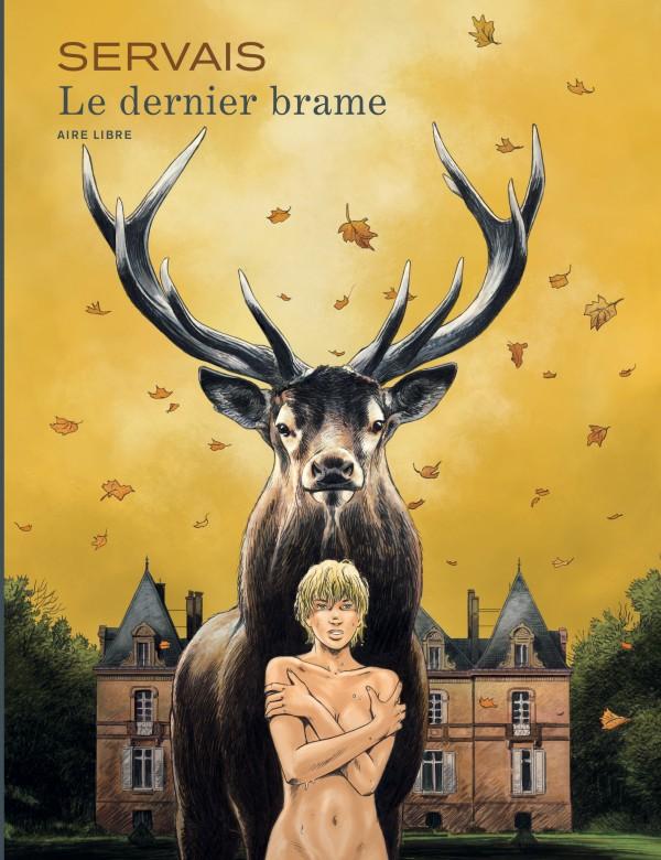 cover-comics-le-dernier-brame-tome-1-le-dernier-brame