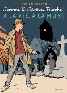 cover-comics-jrme-k-jrme-bloche-tome-3--la-vie--la-mort
