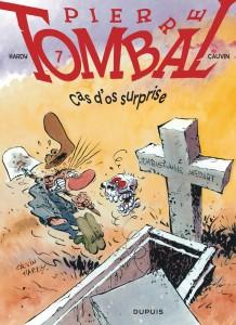 cover-comics-pierre-tombal-tome-7-cas-d-8217-os-surprise